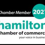 Hamilton-Chamber-Member-Logo-2021-1